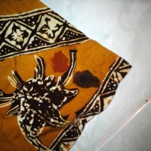 gambar review ke-3 untuk Attack Batik Cleaner